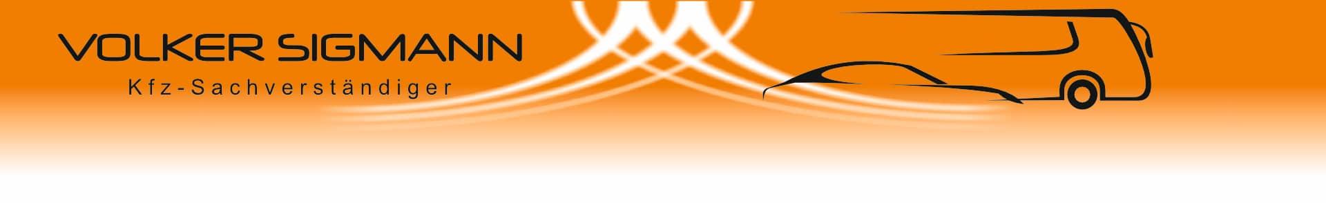 KFZ-SACHVERSTÄNDIGENBÜRO Logo